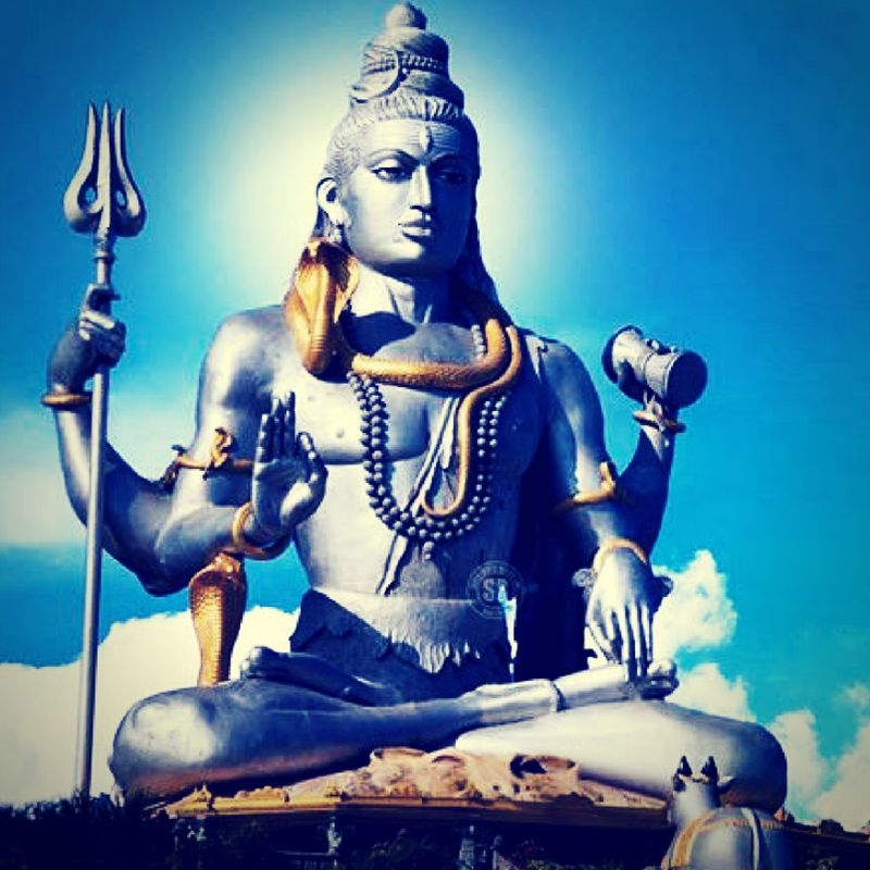 Shiva Images Hd posted by Zoey Simpson