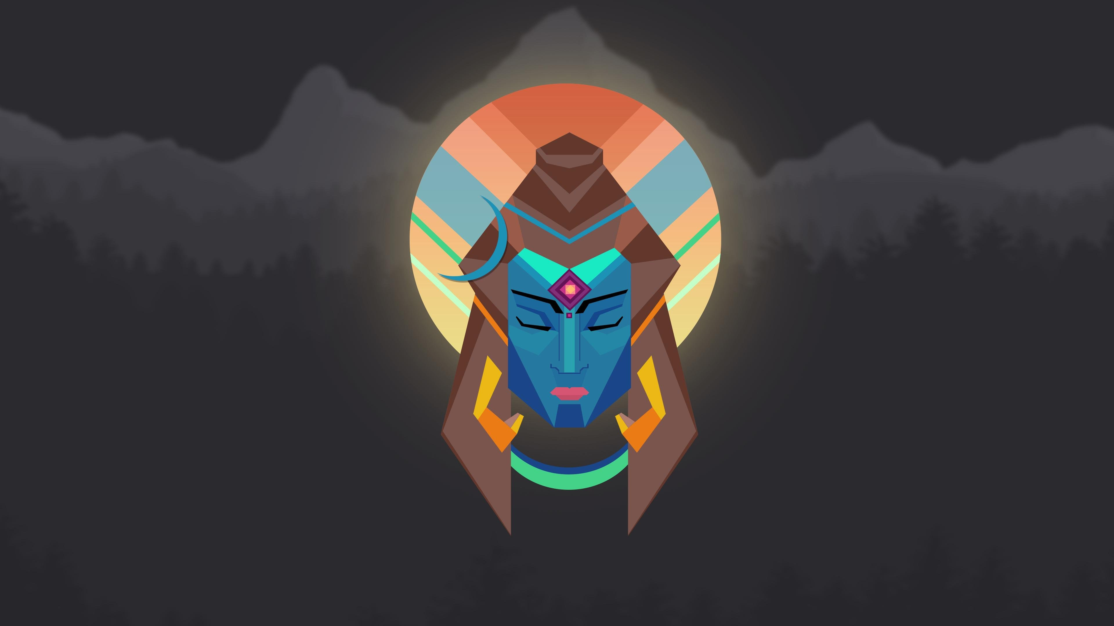 Shiva Wallpapers Hd Posted By Michelle Tremblay
