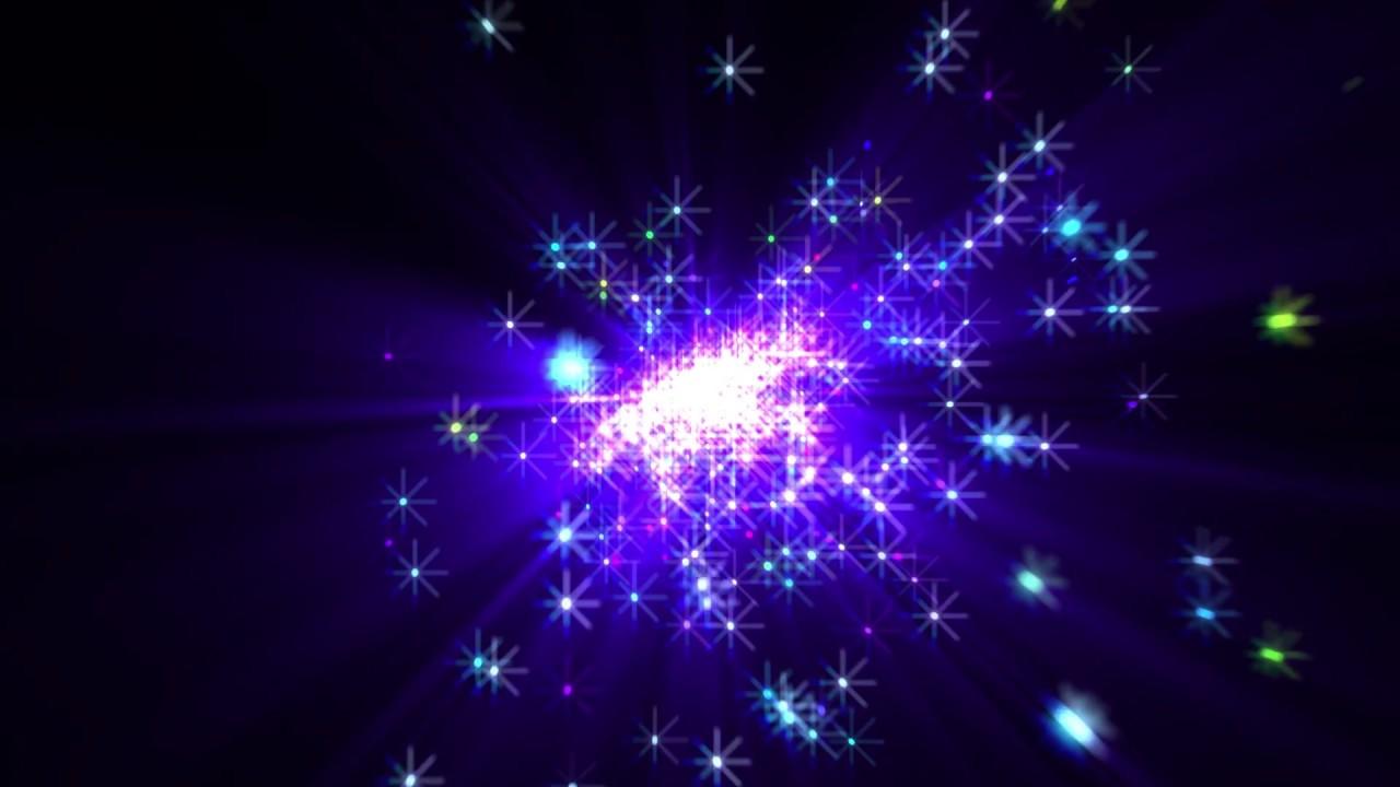 29+ Shooting Star Wallpaper Purple Images