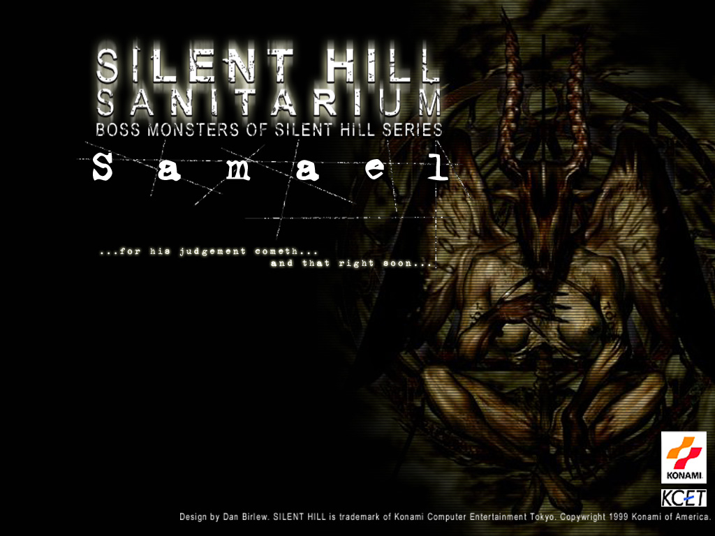 Silent Hill Pyramid Head Wallpaper Hd Posted By John Peltier