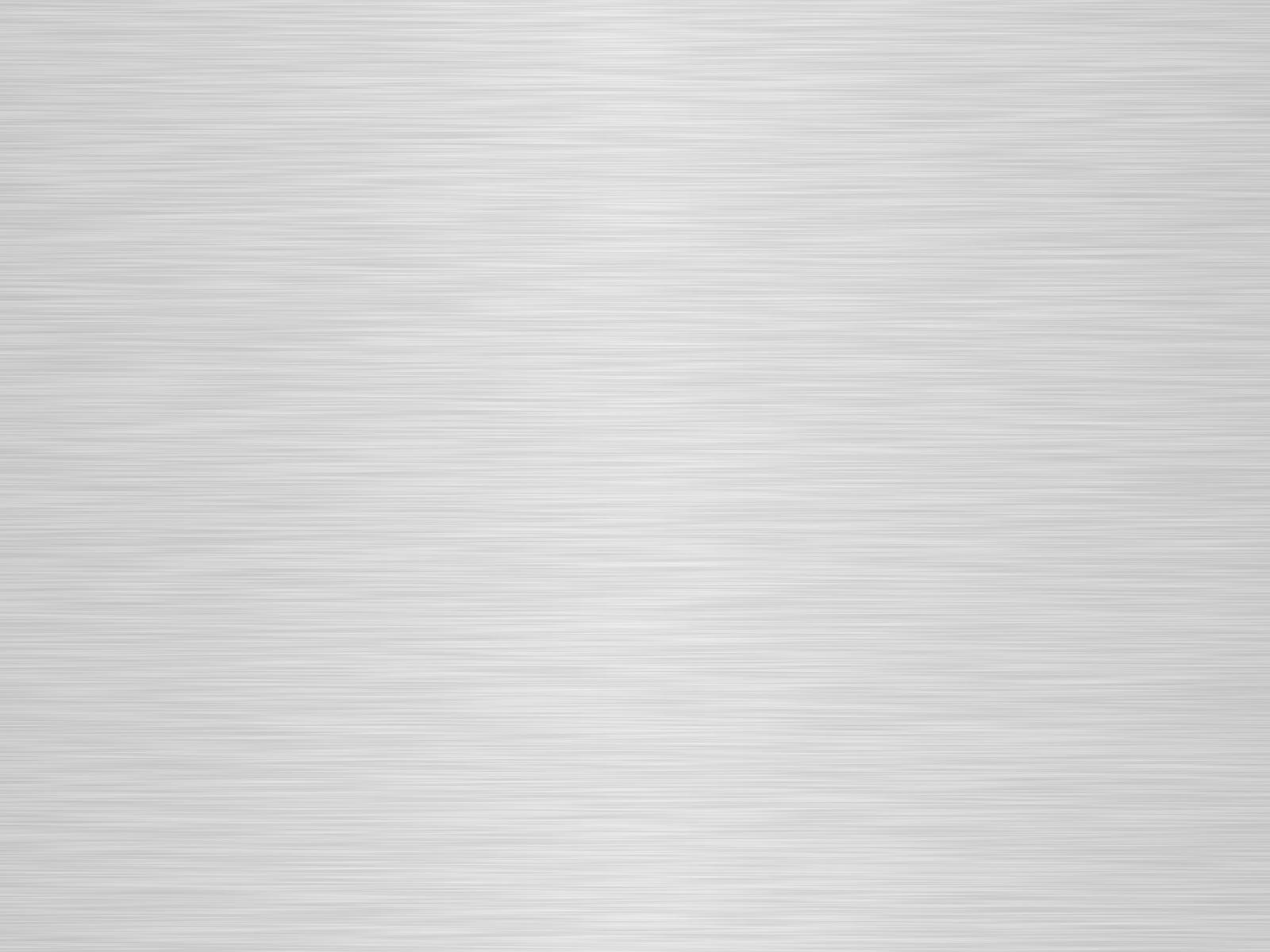 Silver Background Hd Posted By Samantha Mercado