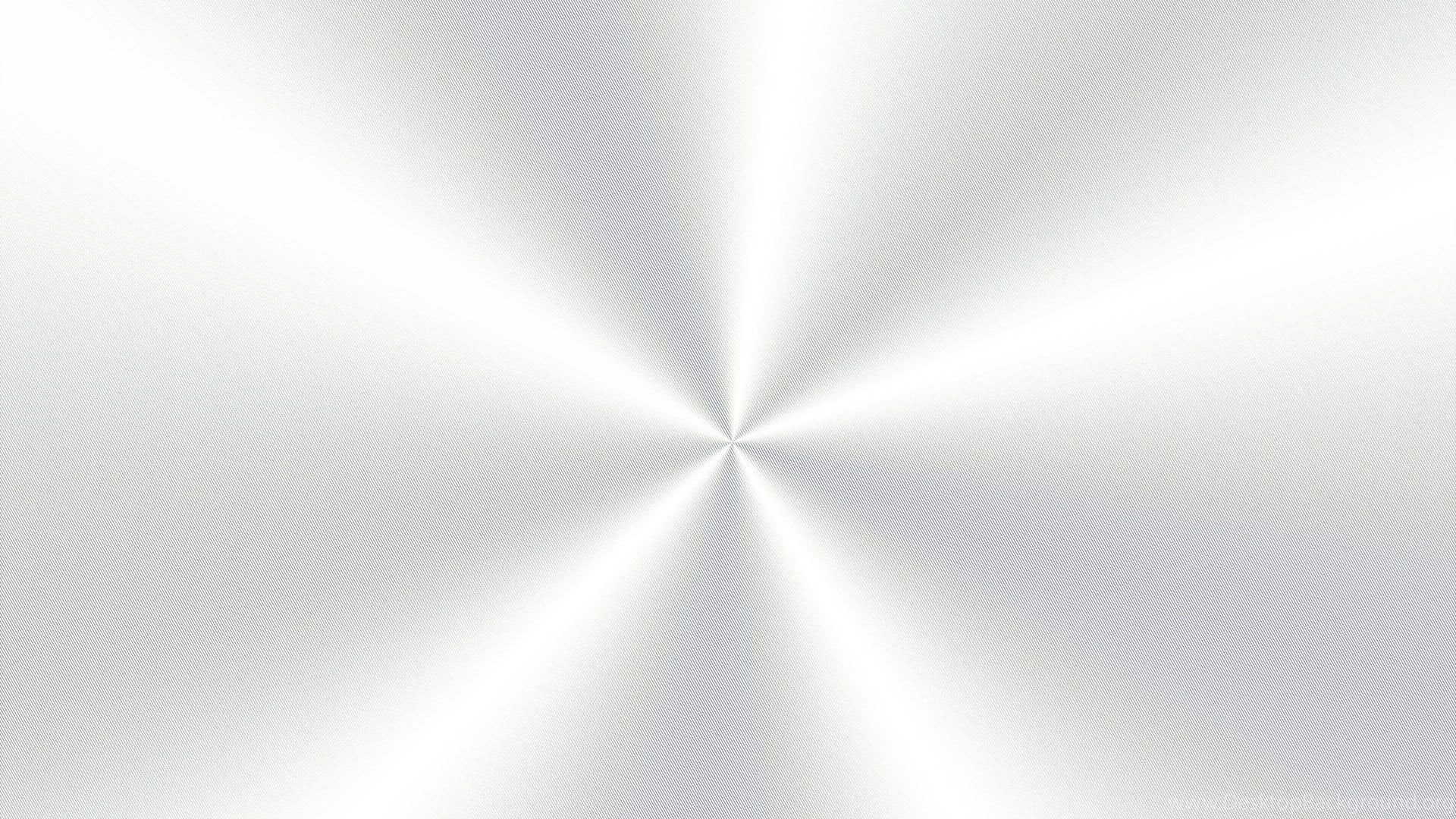 Silver Backgrounds Hd Posted By Christopher Peltier