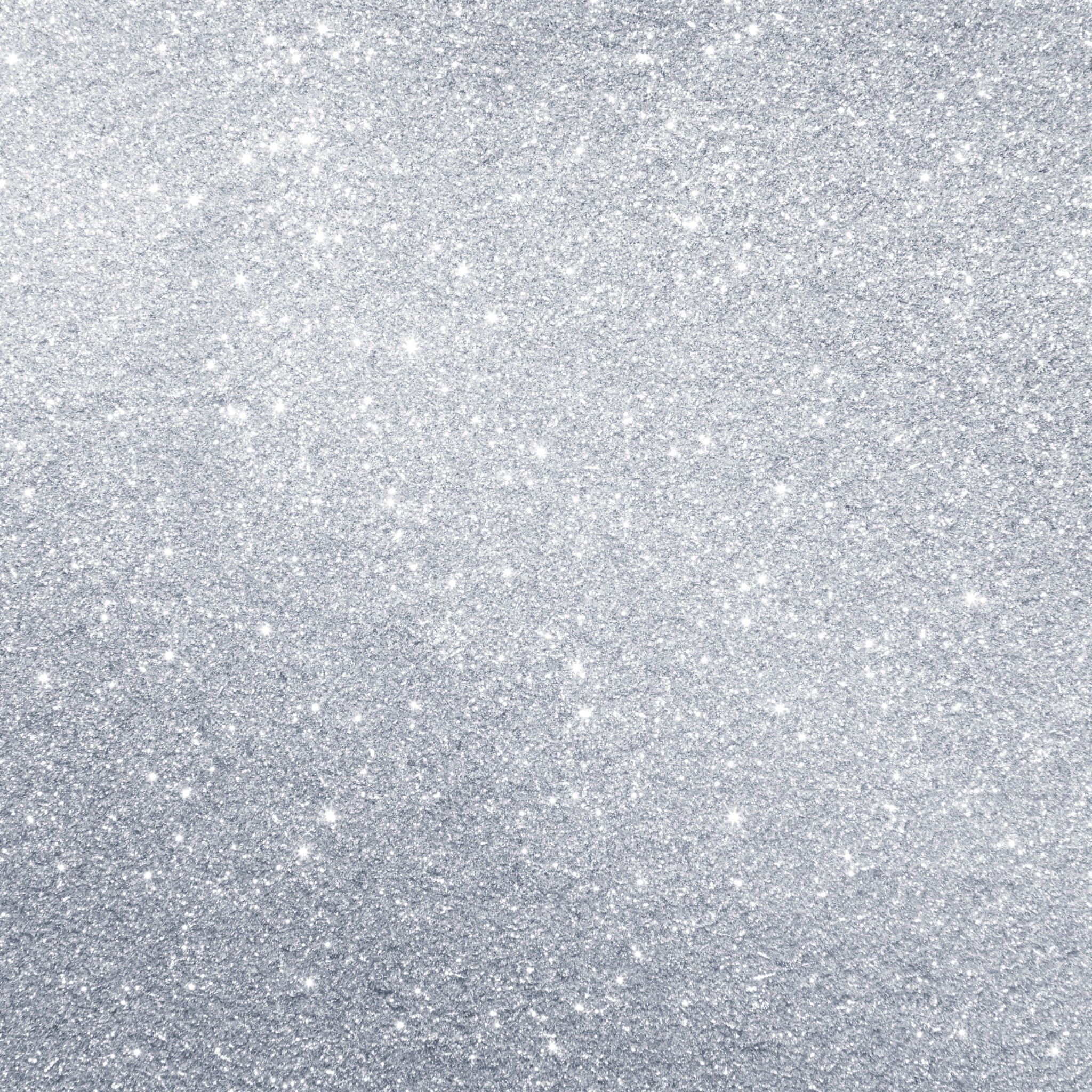 Silver Hd Wallpaper Posted By Ryan Peltier