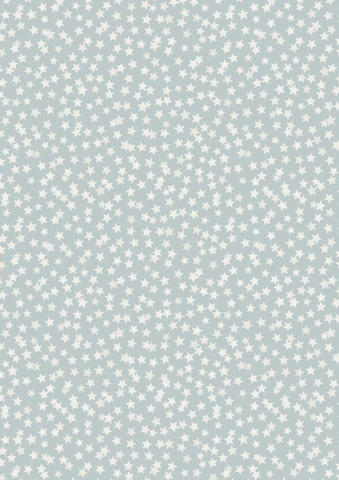 Silver Star Wallpapers Posted By Ryan Simpson