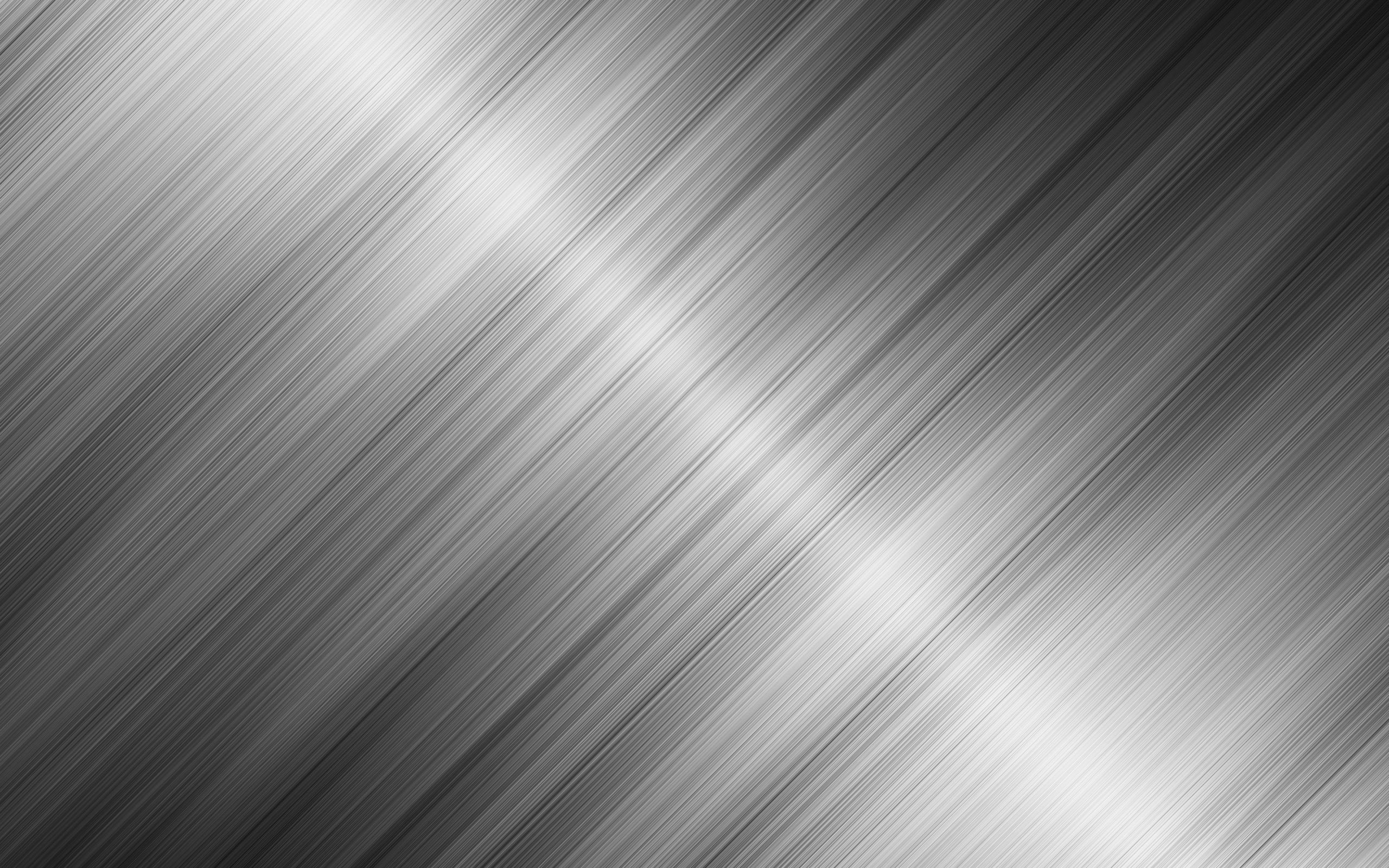 Silver Wallpaper Hd Posted By Christopher Walker