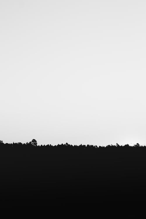 Simple Black And White Wallpapers Posted By Ryan Johnson