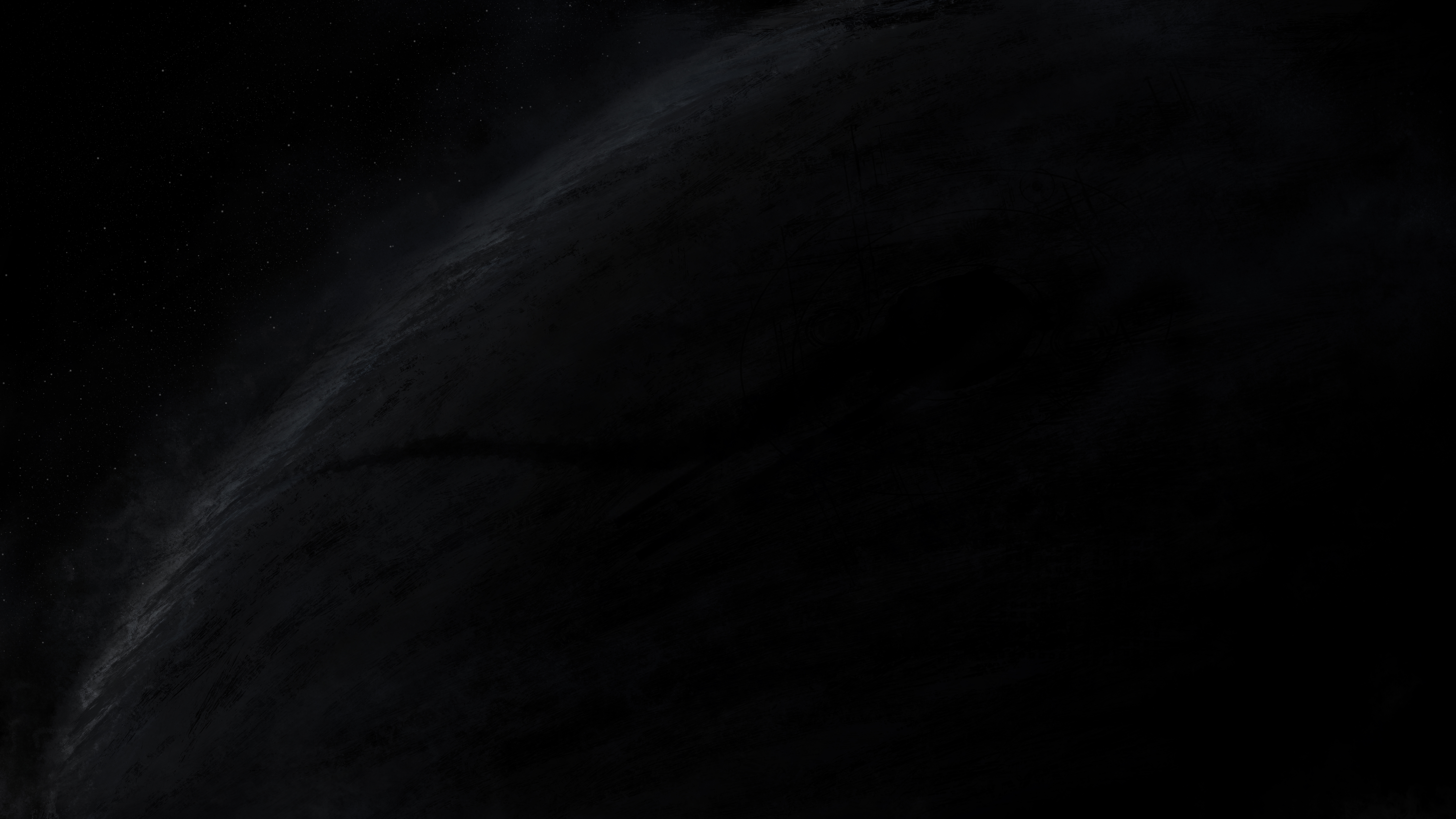 Simple Dark Wallpaper Posted By Samantha Tremblay