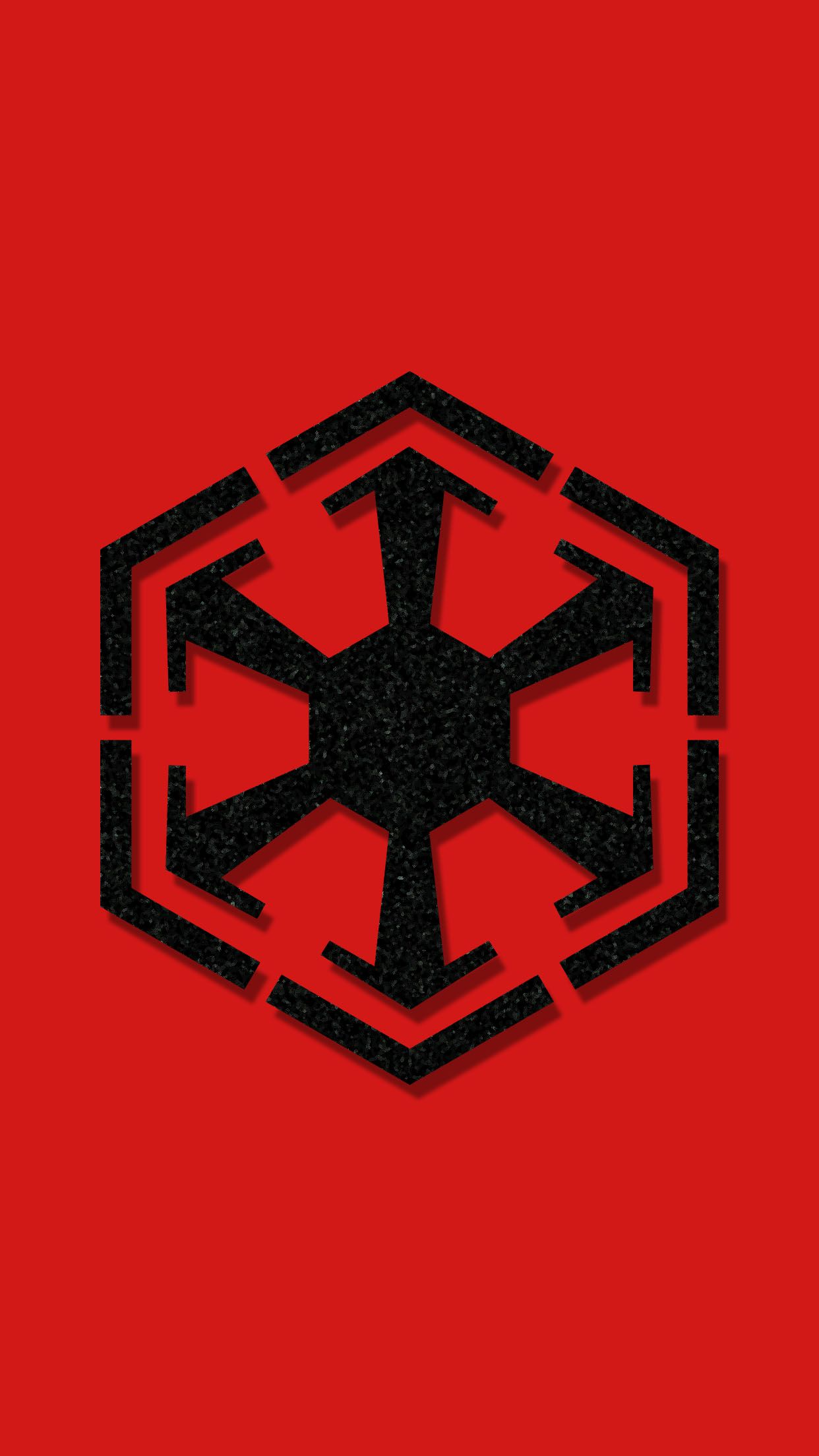 Sith Empire Wallpaper Posted By Sarah Simpson