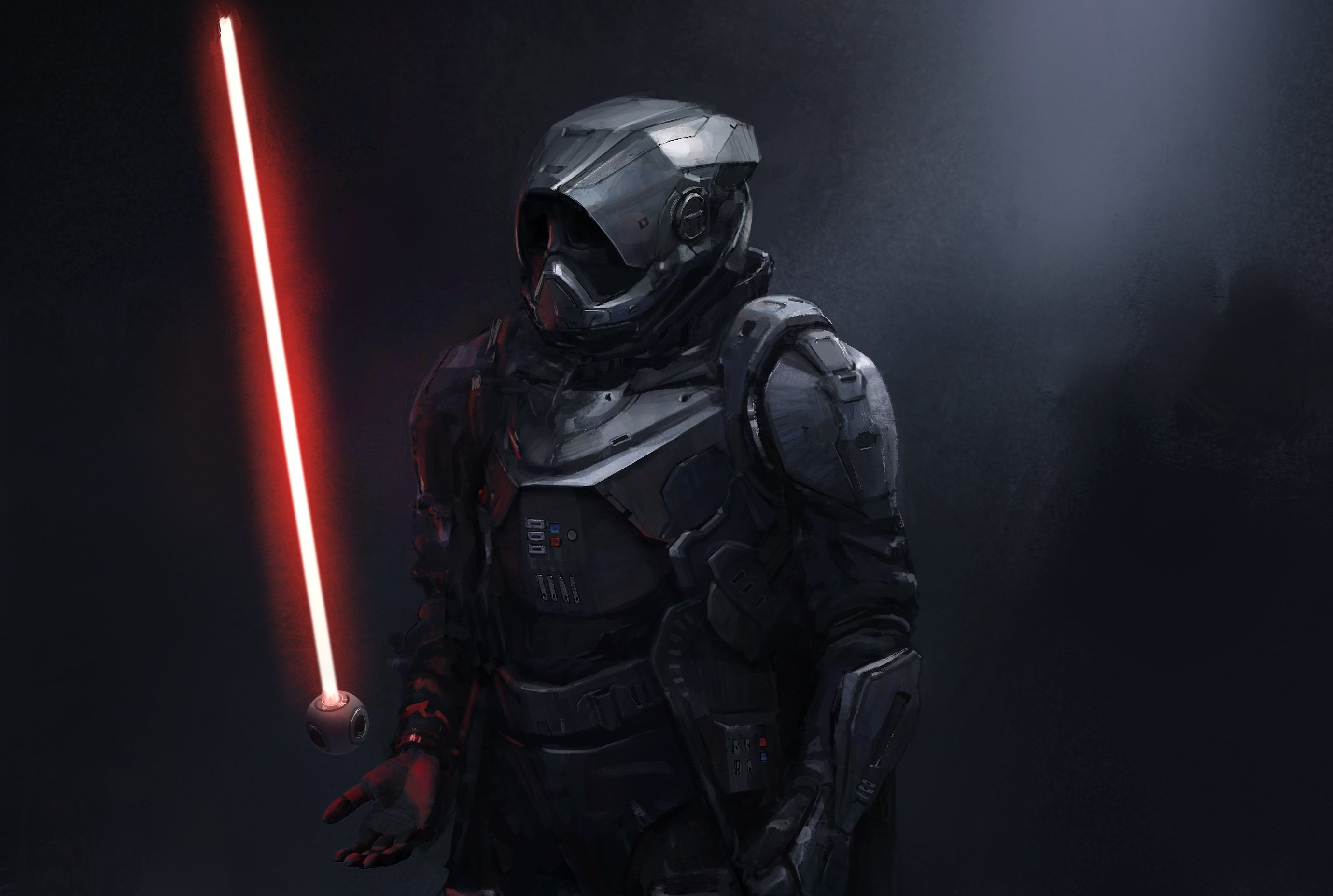 Sith Wallpaper 4k Posted By Ethan Sellers