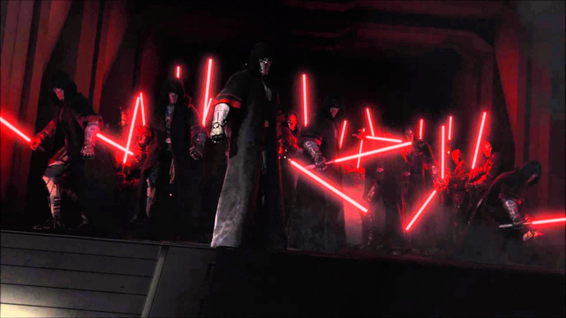 Sith Wallpaper Hd Posted By Samantha Peltier