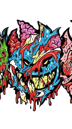 Skate Brands Wallpapers Posted By Ryan Tremblay