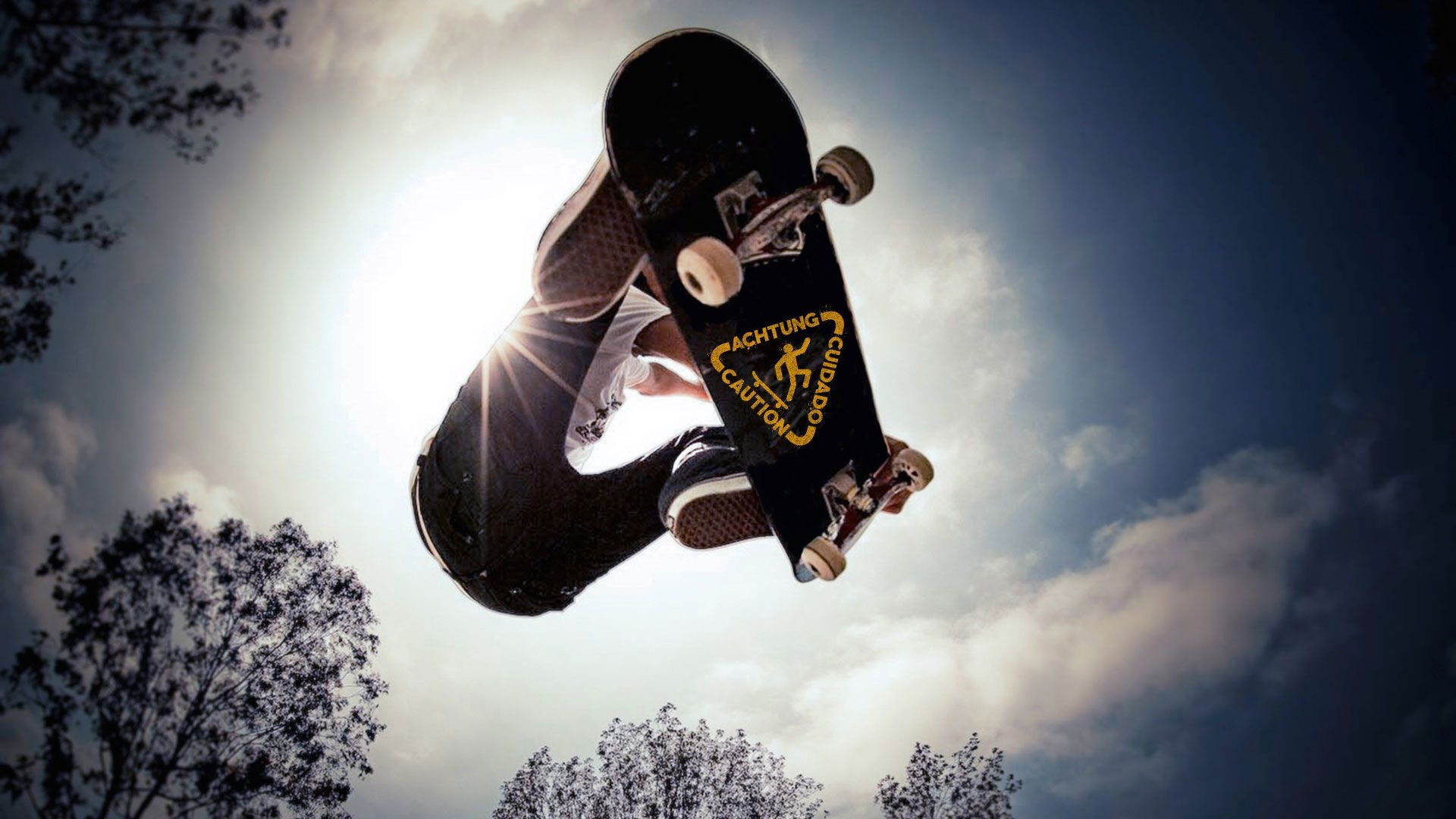Skater Girl Wallpaper Posted By Samantha Johnson