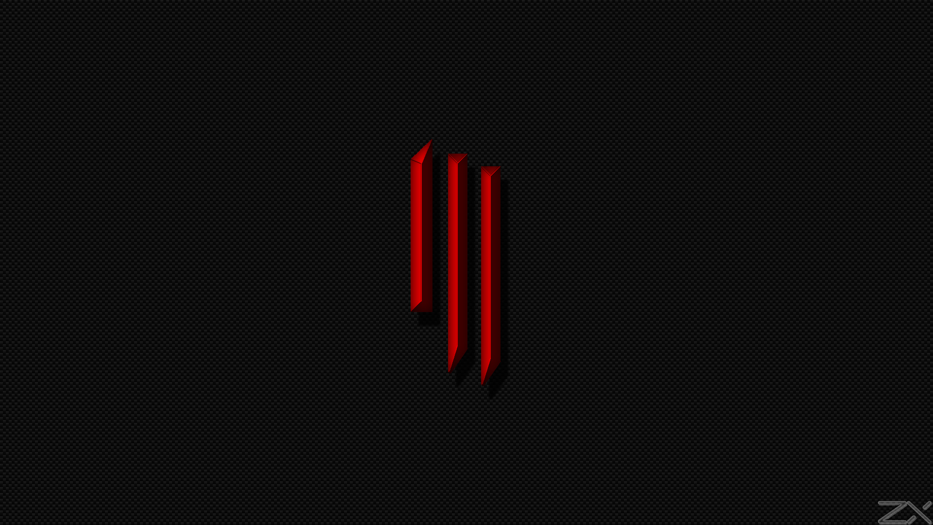 Skrillex Logo Wallpaper Posted By Michelle Tremblay