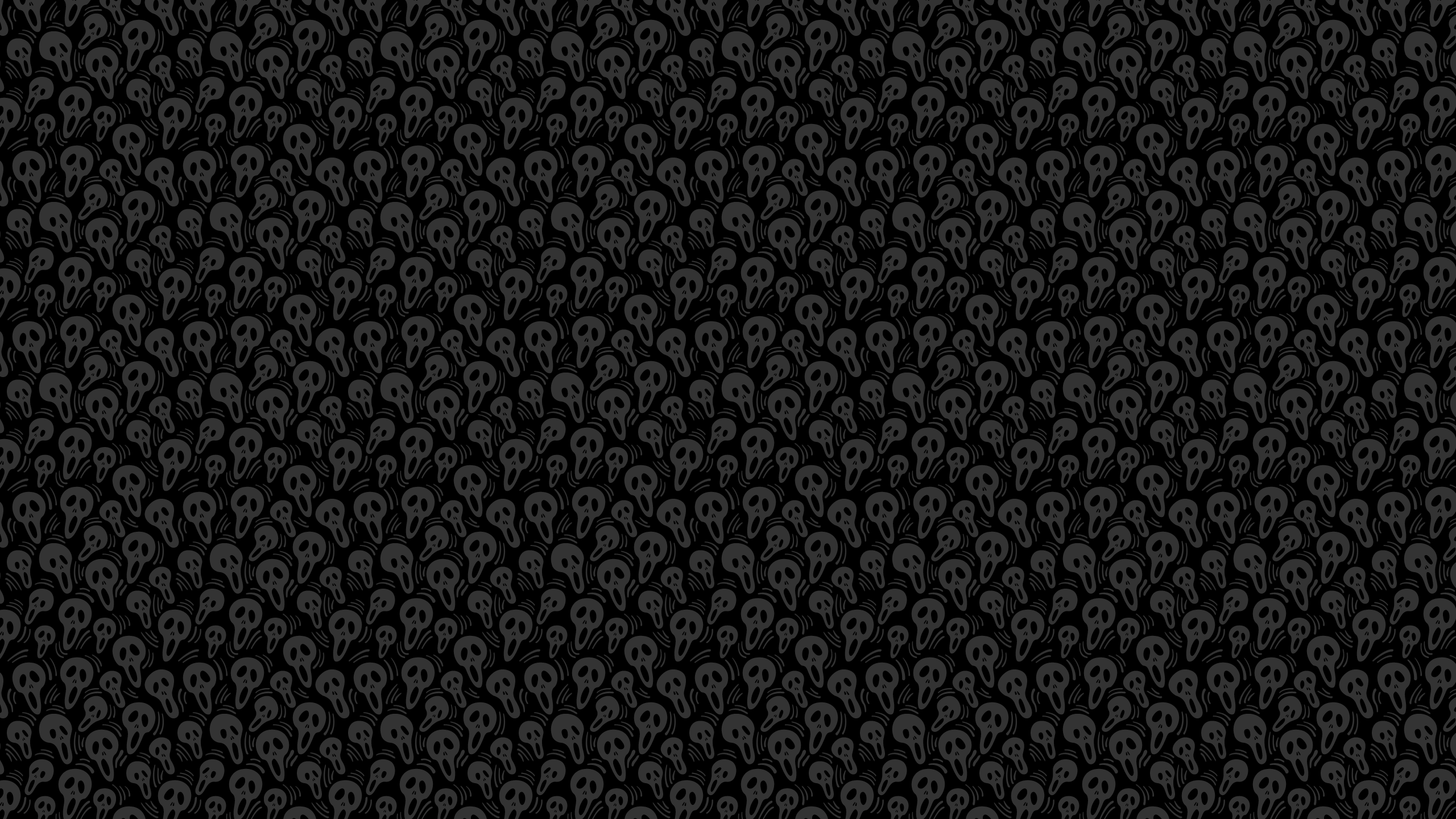 Skull Background Tumblr Posted By Samantha Simpson