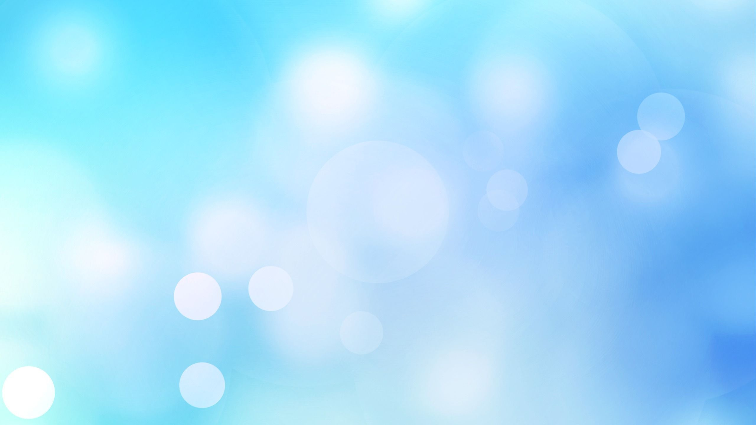 Sky Blue Background Wallpaper Posted By Christopher Tremblay