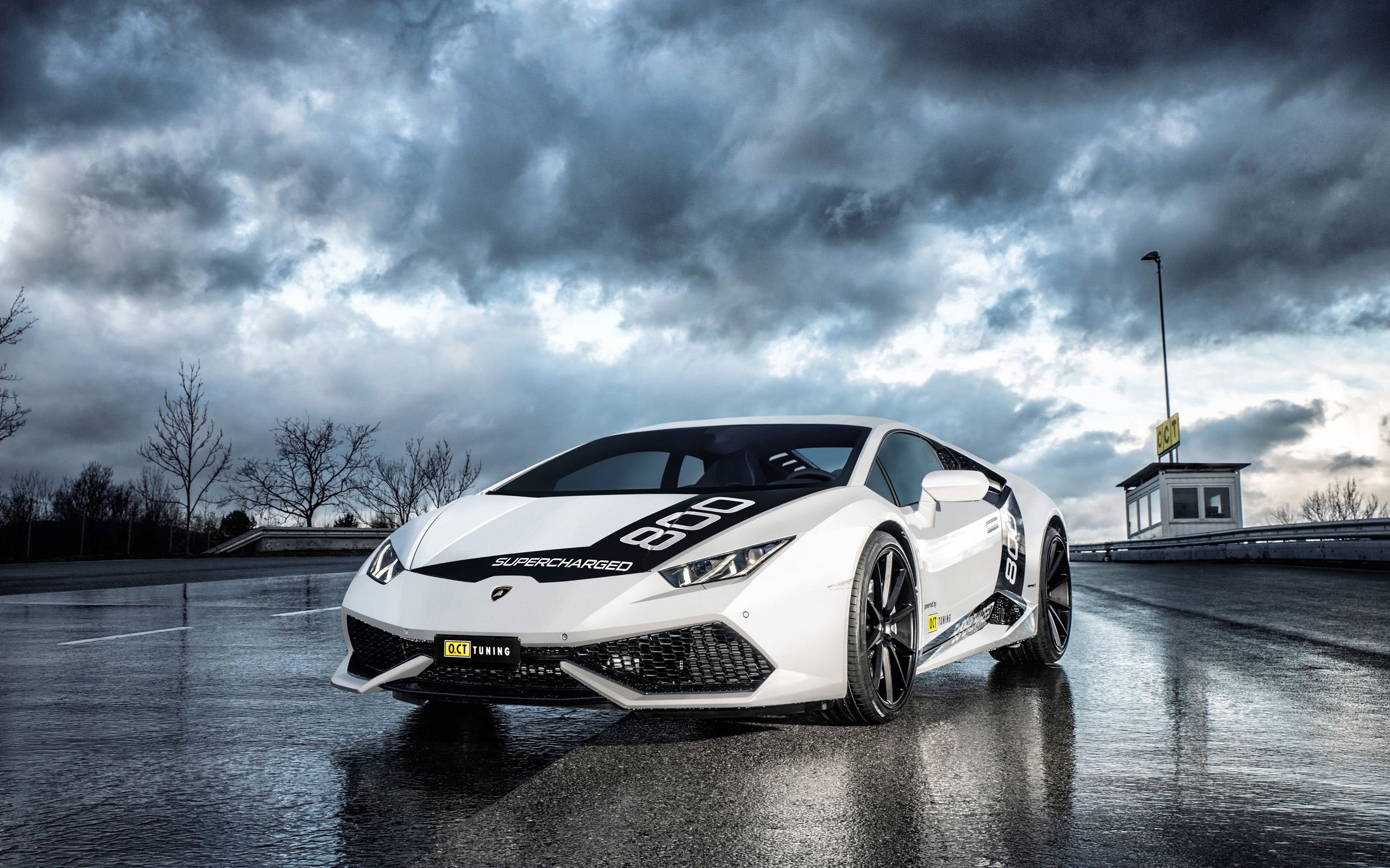 Sky Blue Lamborghini Wallpapers Posted By Sarah Simpson