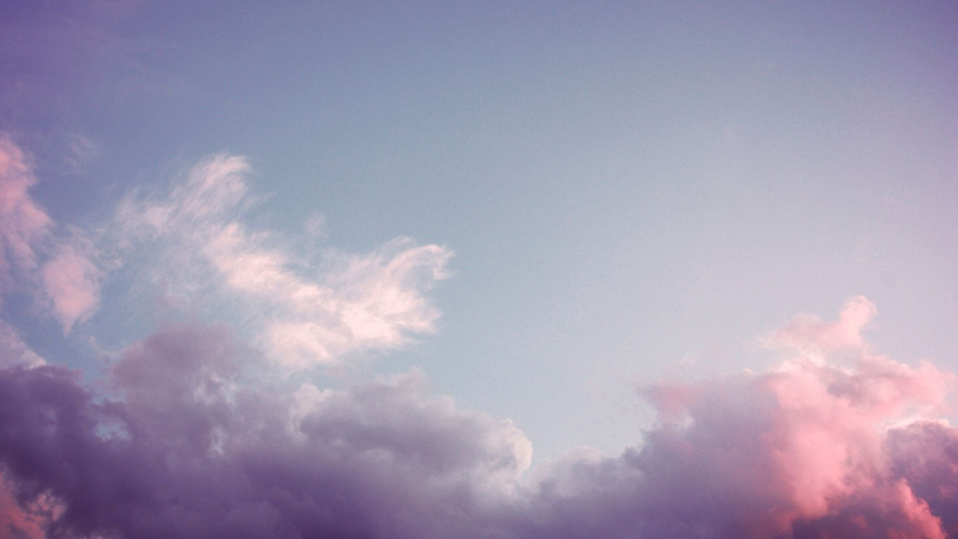 Sky Desktop Wallpaper Posted By Sarah Anderson