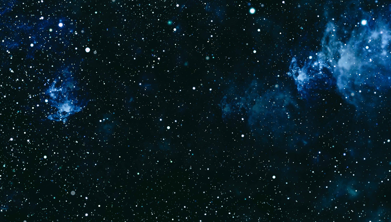 Stars wallpaper, Star wallpaper, stars, stars background
