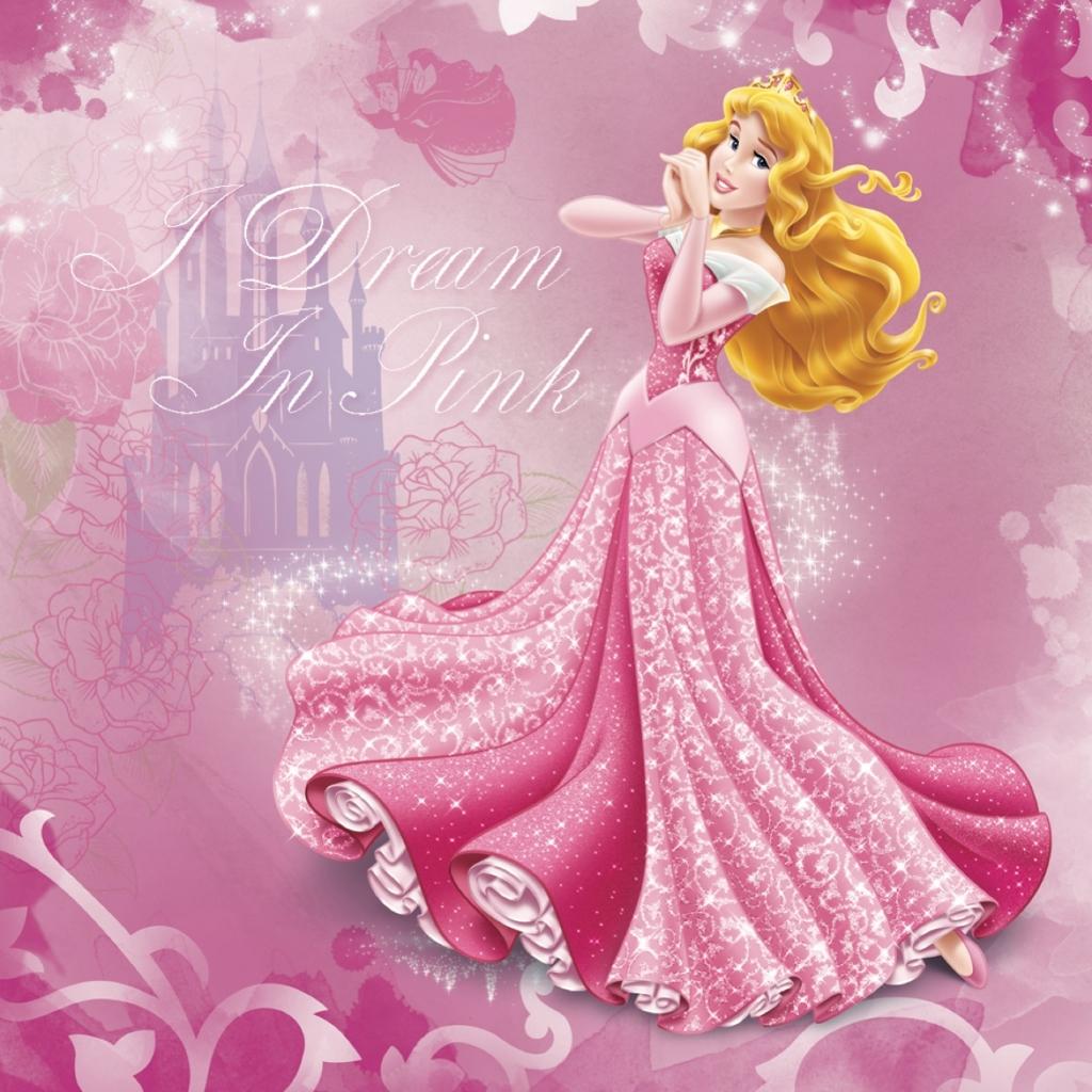 Cutewallpaper Org 21 Sleeping Beauty Hd Free Do