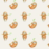 Sloth Wallpaper Phone Posted By Michelle Anderson