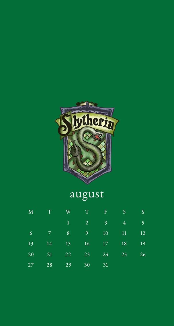 Slytherin Aesthetic Wallpaper Posted By John Walker