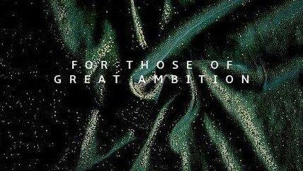 Slytherin Aesthetic Wallpaper Posted By John Walker