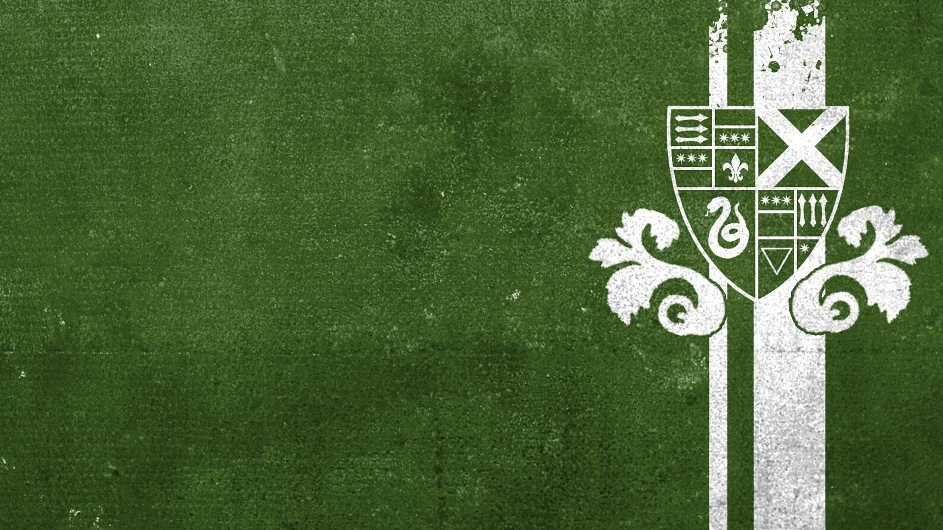 slytherin wallpaper posted by zoey walker slytherin wallpaper posted by zoey walker