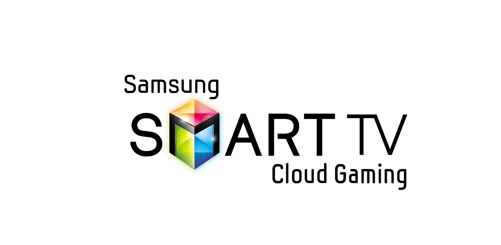 Smart Tv Logo Posted By Ryan Thompson