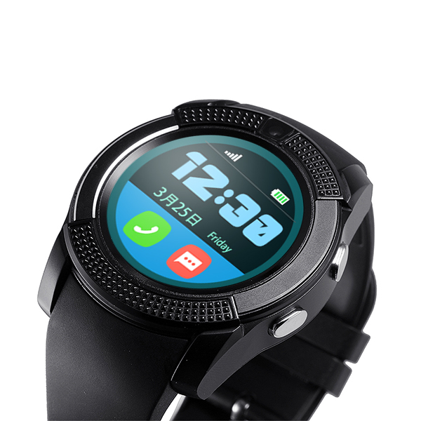 Smart Watch Wallpaper Posted By Ryan Mercado
