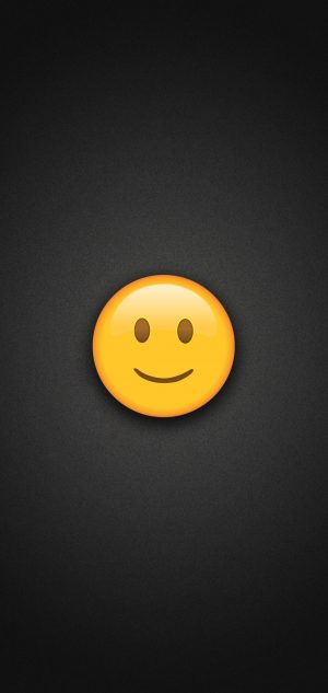 Emoji Wallpapers HD Fone Walls