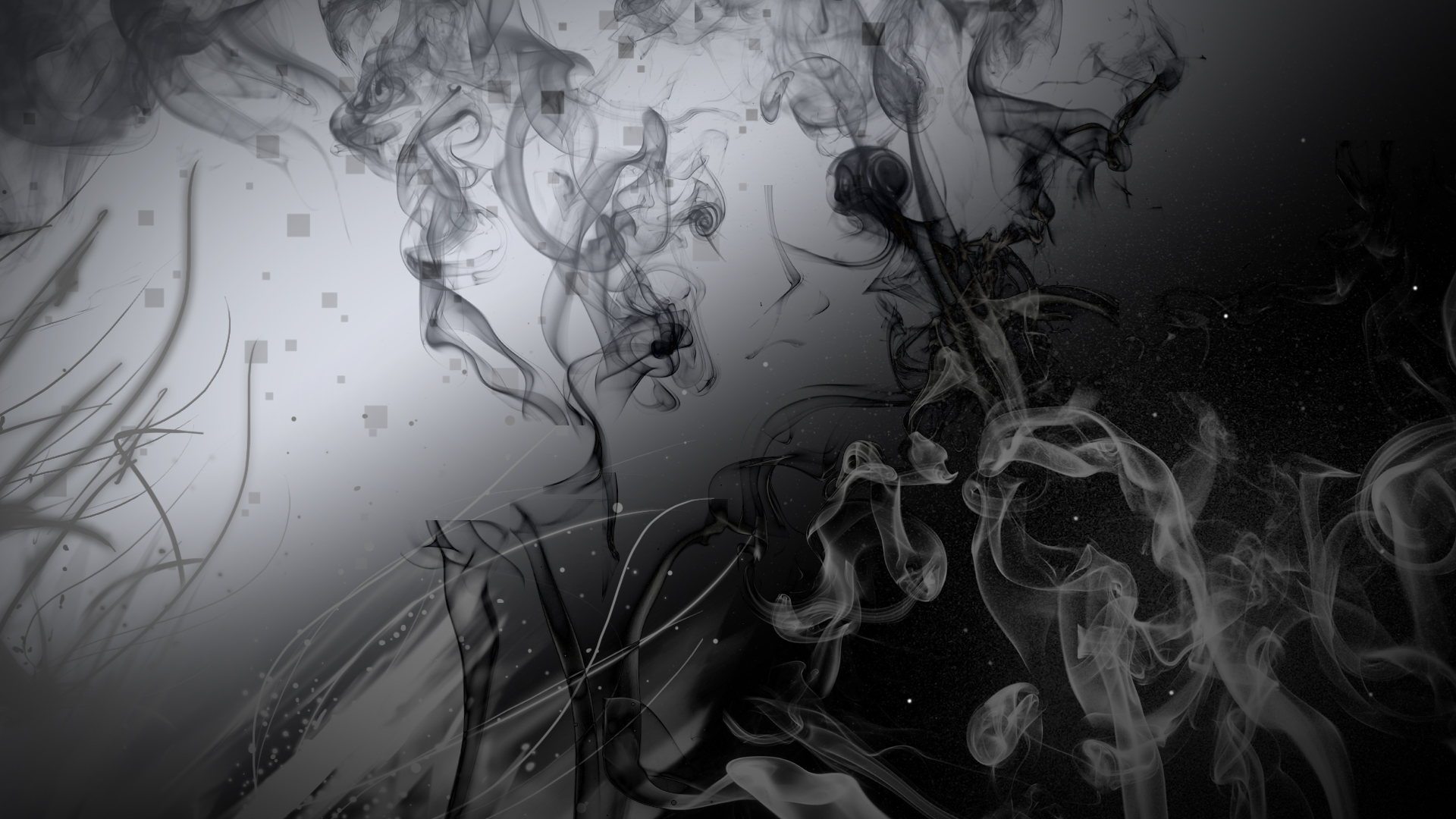 Smoke Hd Wallpapers Posted By Ryan Simpson