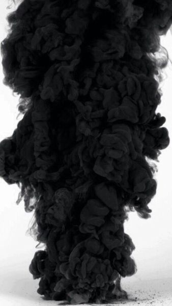 Smoke Wallpaper Iphone Posted By Christopher Thompson