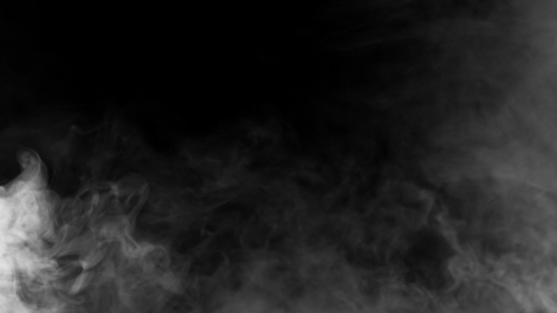 Smokey Wallpaper Posted By Ryan Simpson