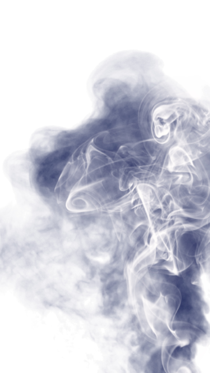 Smokey Wallpapers Posted By Christopher Thompson