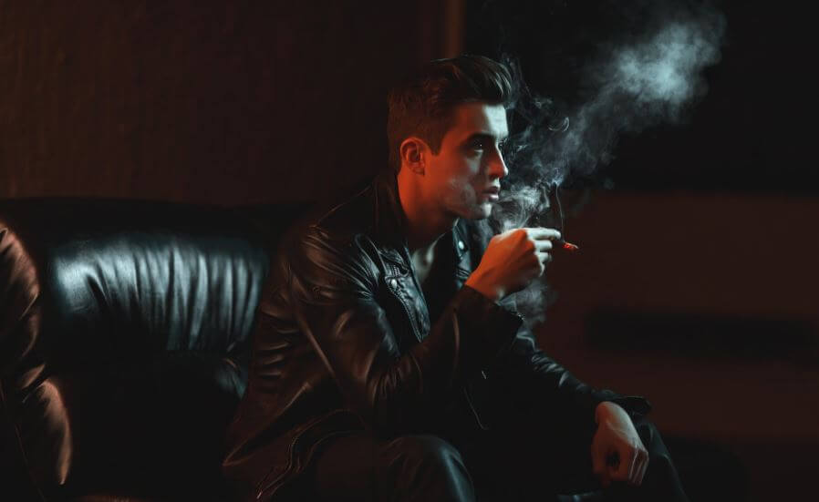 Smoking Hd Wallpaper Posted By Sarah Thompson