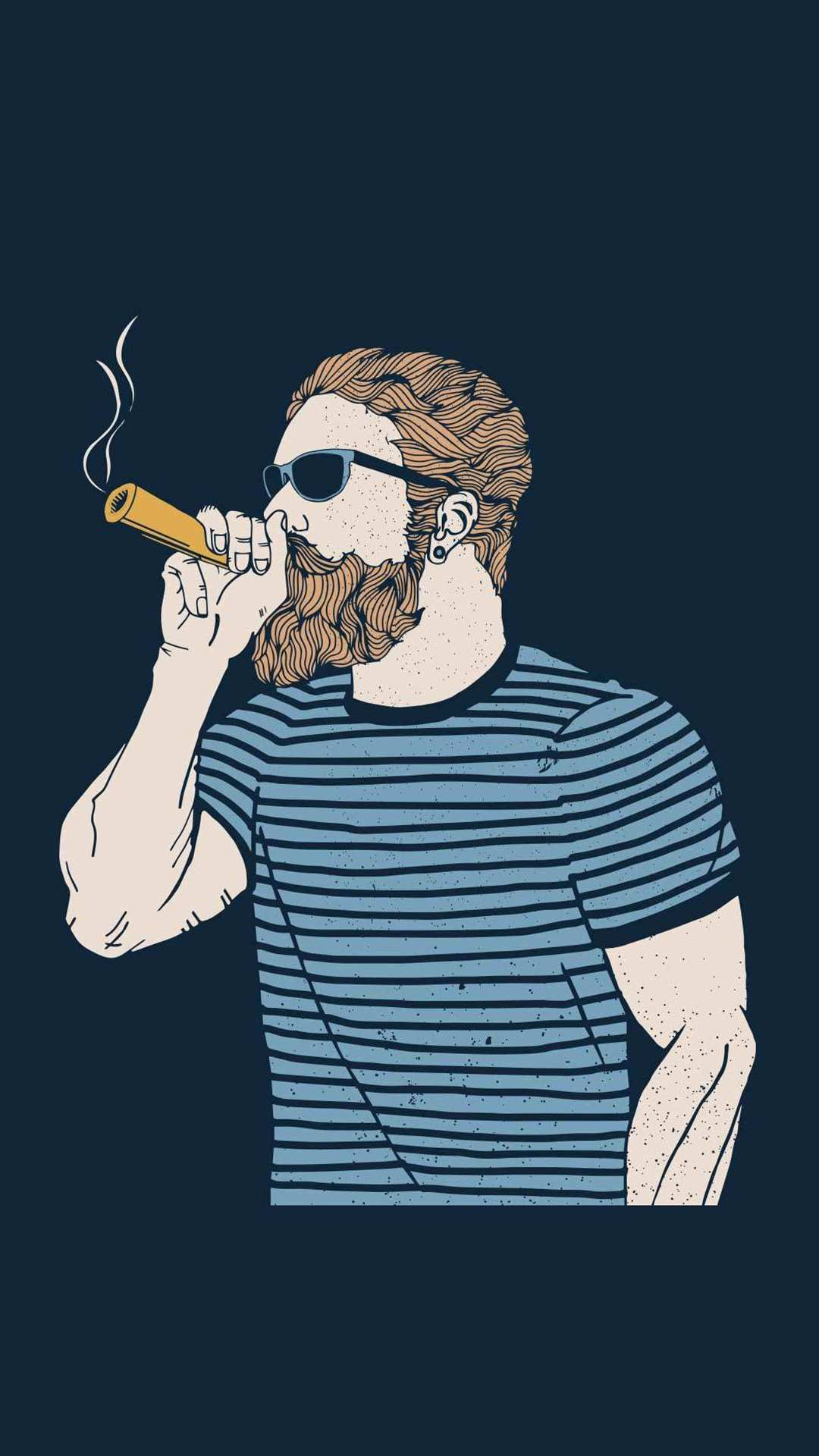 Smoking Weed Wallpapers Posted By Ethan Johnson