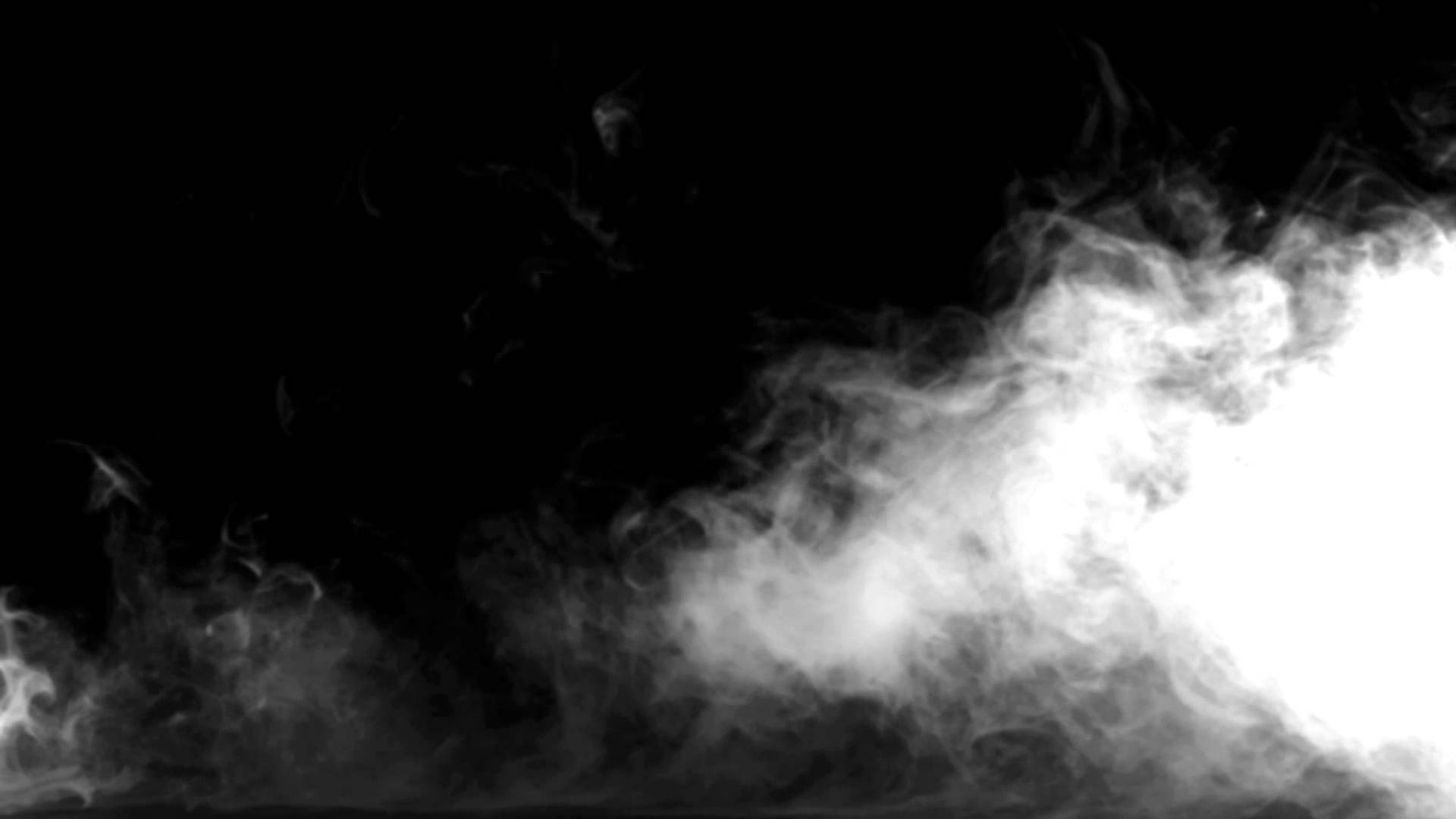 Smoky Wallpaper Posted By Zoey Anderson