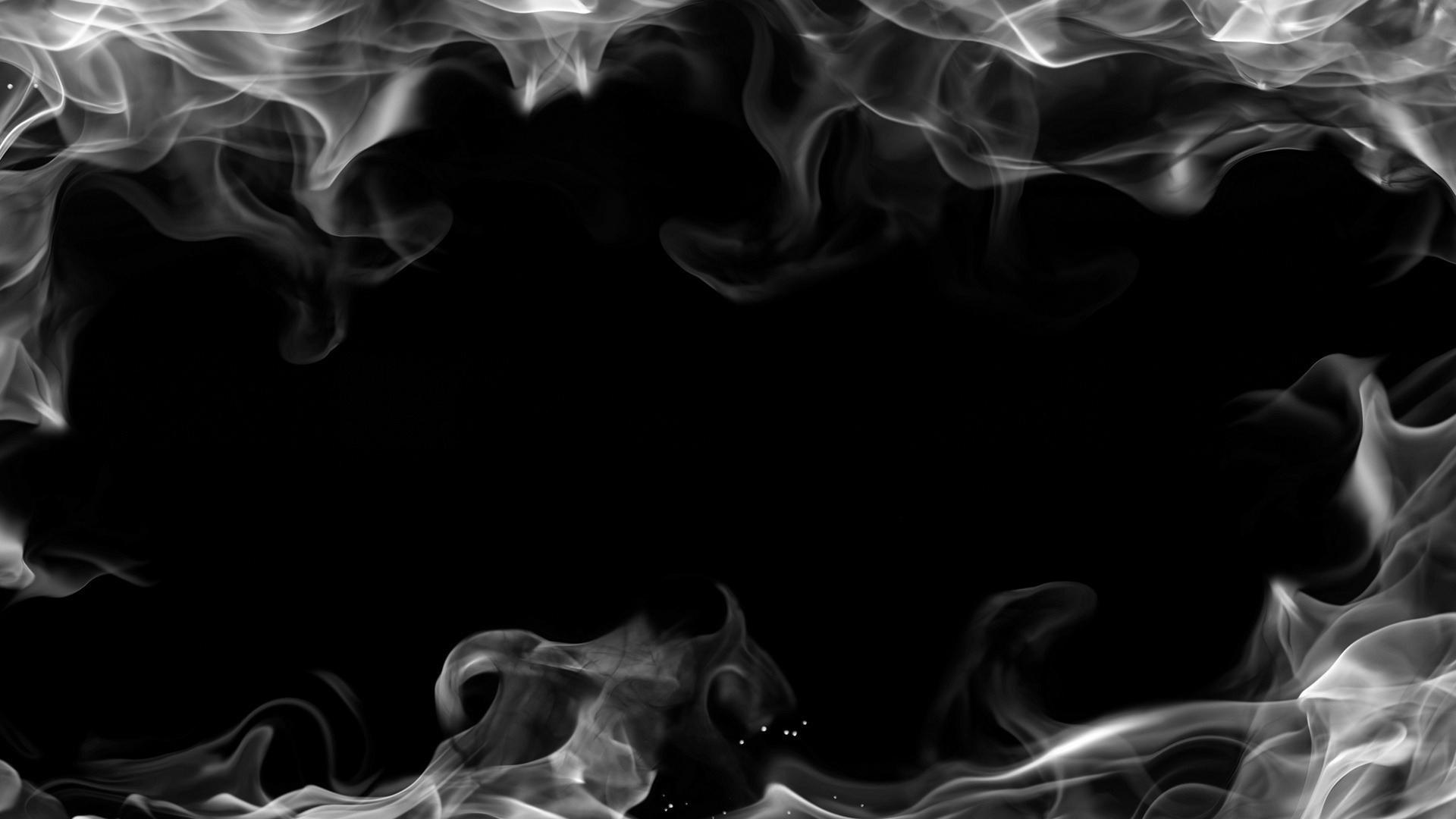 Smoky Wallpapers Posted By Christopher Walker