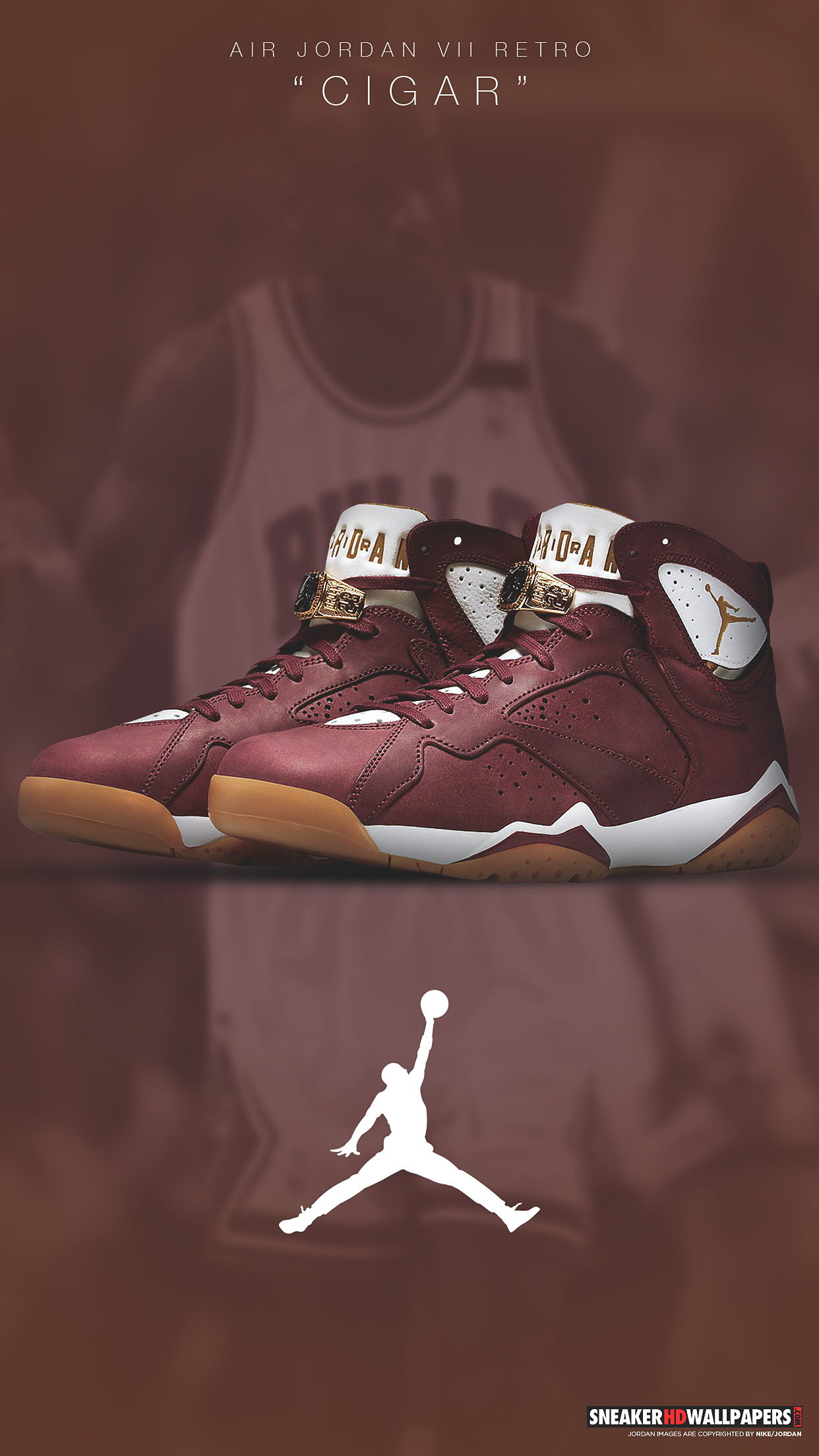 Sneaker Iphone Wallpaper Posted By Samantha Peltier