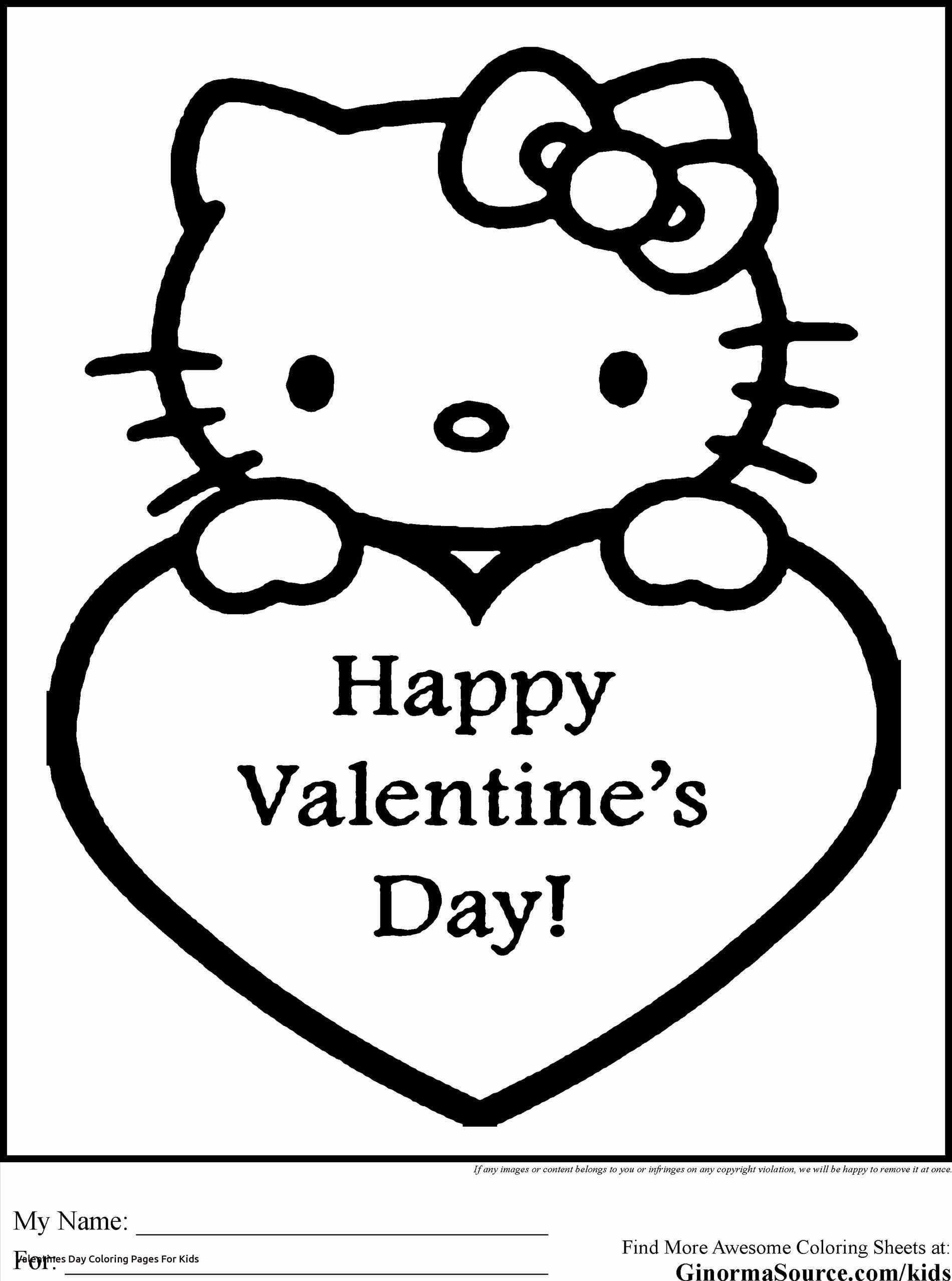 Snoopy Valentines Day Wallpaper Posted By Michelle Sellers