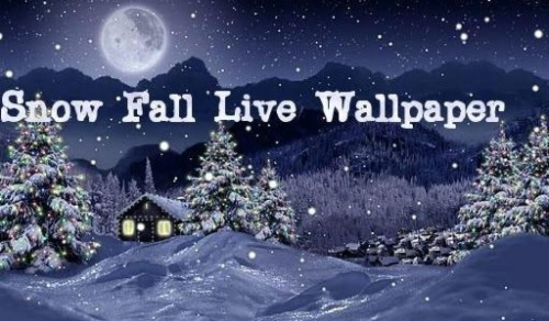 Live Wallpapers and Backgrounds, Free Wallpapers Download