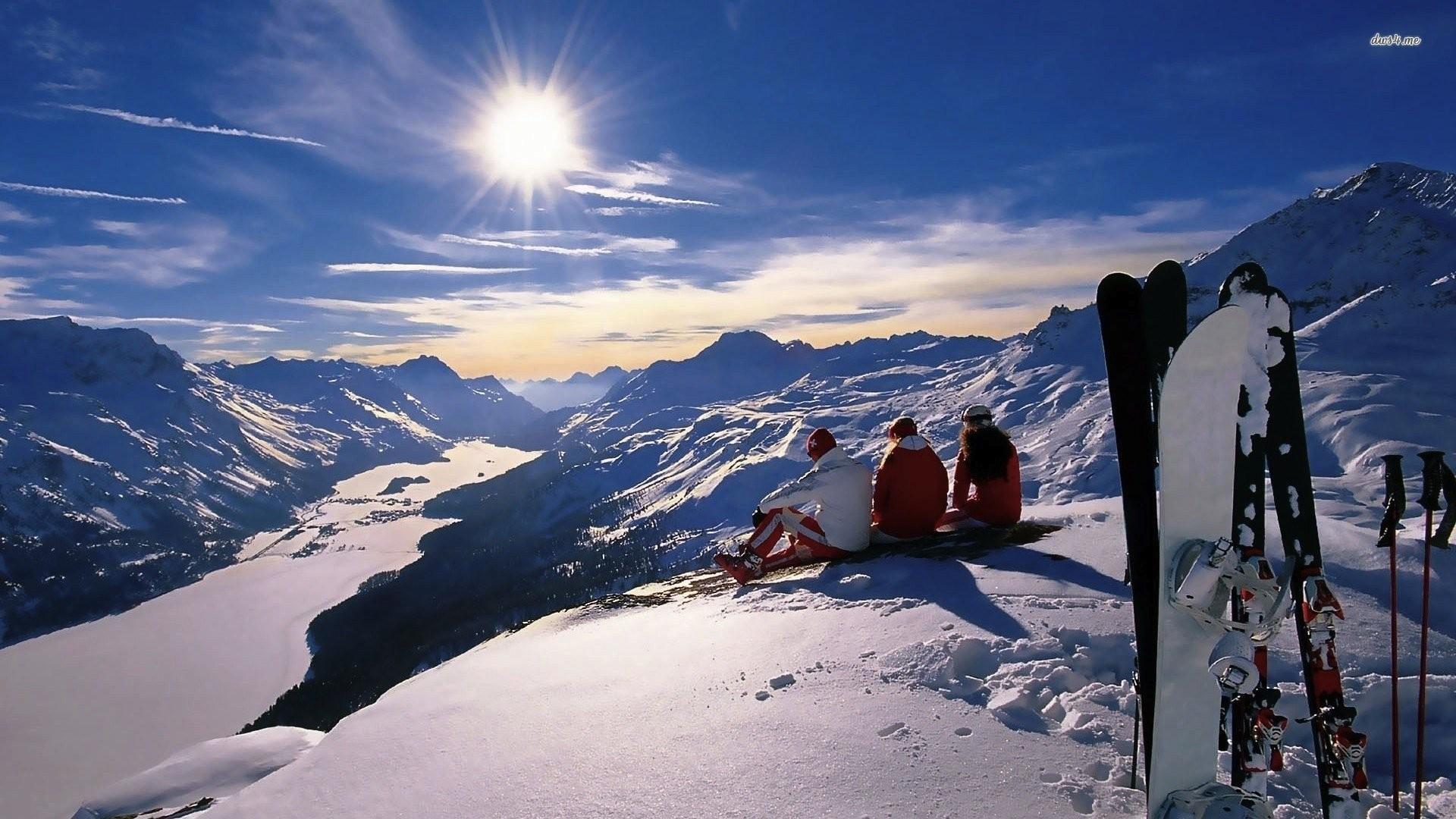 Snowboard Wallpaper Hd Posted By Samantha Johnson