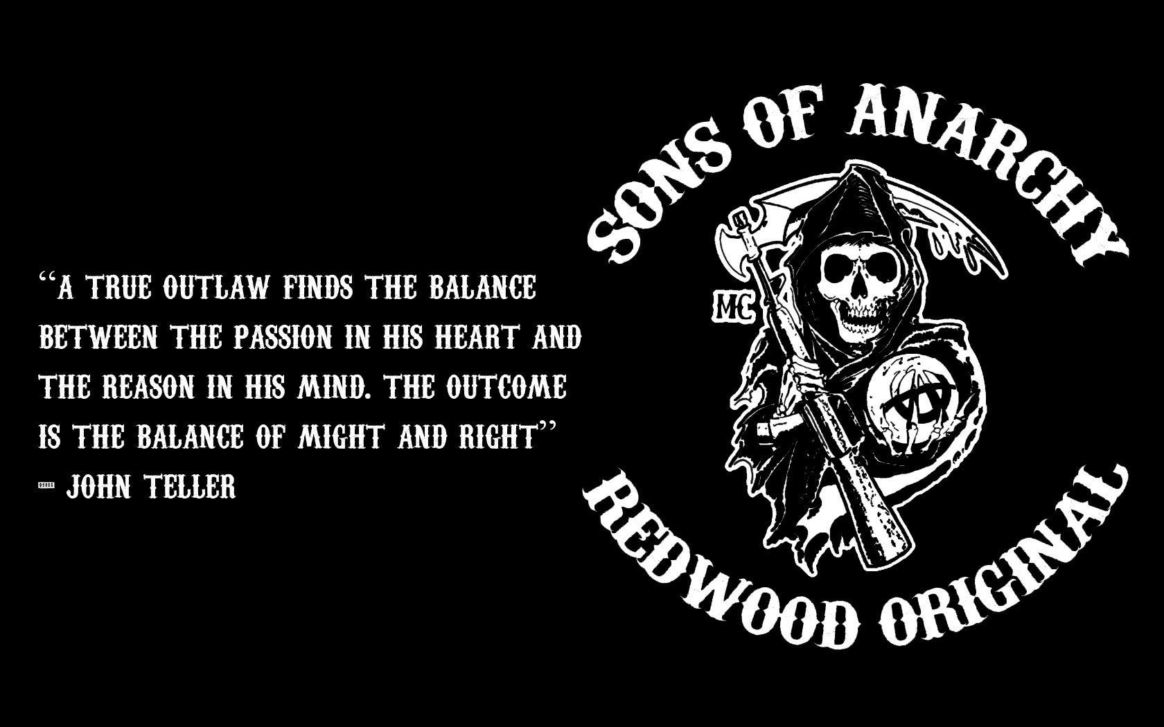 Soa Wallpaper Posted By Zoey Johnson