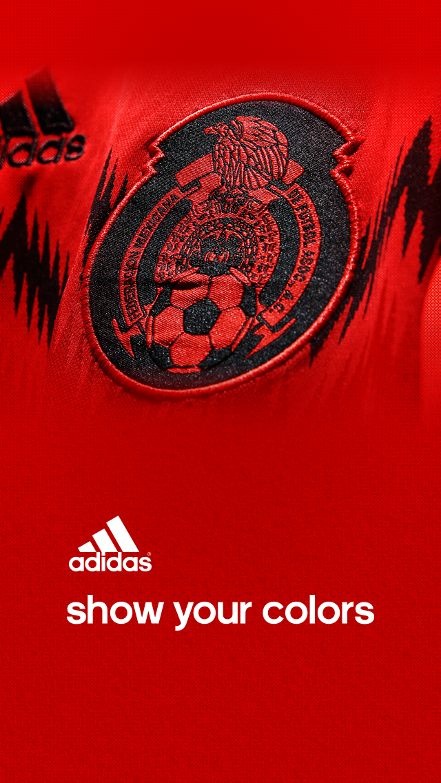 Soccer Phone Wallpapers Posted By Christopher Simpson