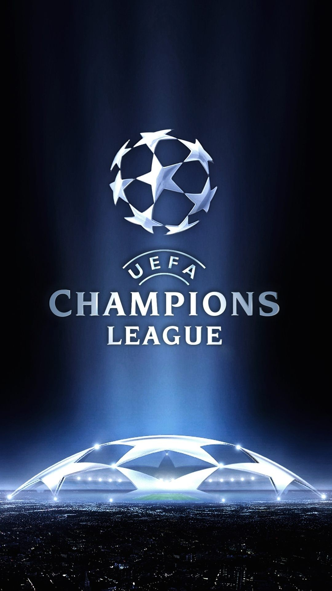 Soccer Wallpaper Iphone Posted By Zoey Anderson