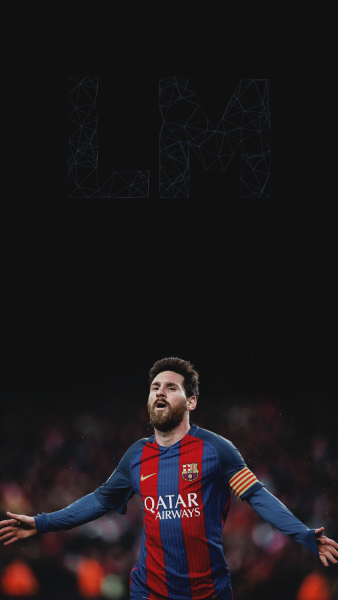 Soccer Wallpapers For Iphone Posted By Sarah Johnson