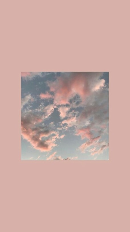 aesthetic lockscreen Tumblr