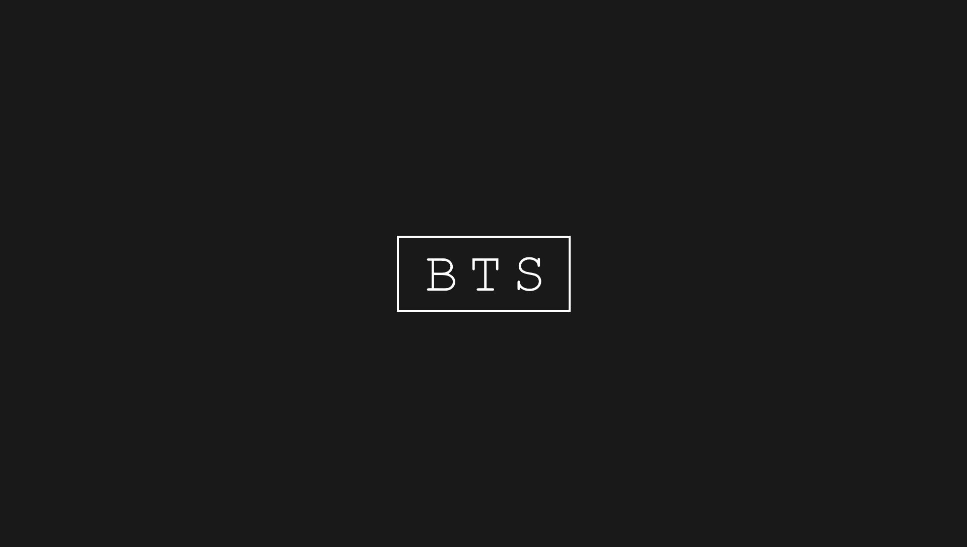 BTS Wallpapers for Desktop 74+ images