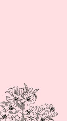 Soft Aesthetic Wallpaper Posted By Michelle Sellers