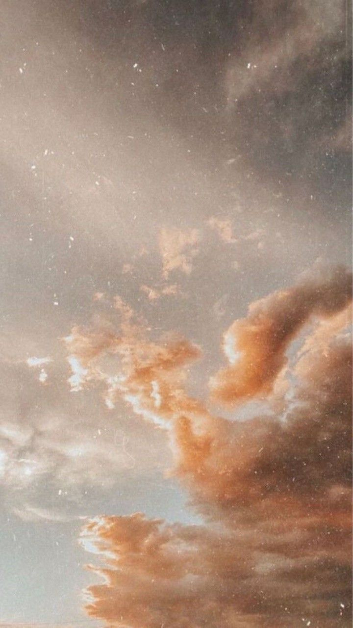 Soft Aesthetic Wallpaper Posted By Michelle Sellers Download and use 10,000+ aesthetic wallpaper stock photos for free. soft aesthetic wallpaper posted by